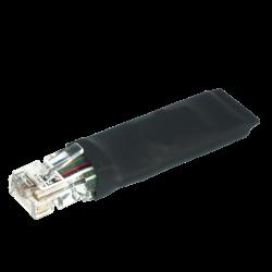 Bluetooth modul pre S7/S8/S80